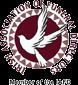 association-logos-01